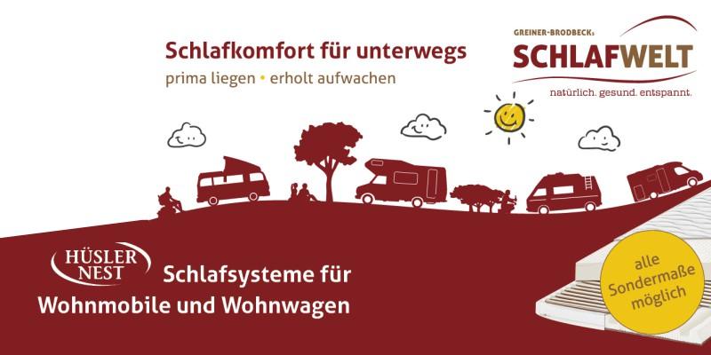 matratzen_fuer_wohnwagen
