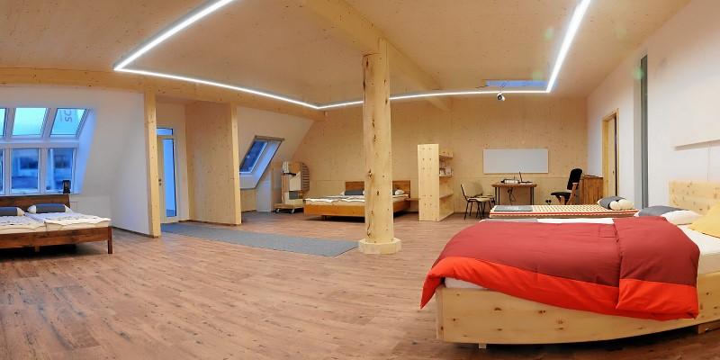 schlafwelt_musterhaus